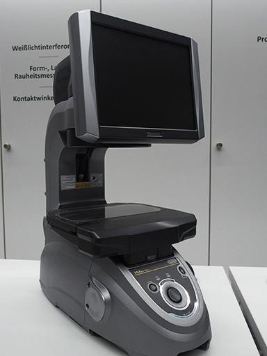 Modell IM 6120