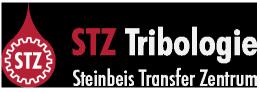 Steinbeis Transferzentrum Tribologie